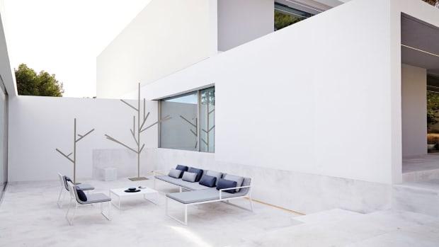BLAU-Fran-Silvestre-Arquitectos-Gandiablasco-1.jpg