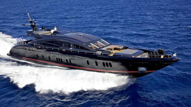Luxury-Charter-Yacht-OPati.jpg
