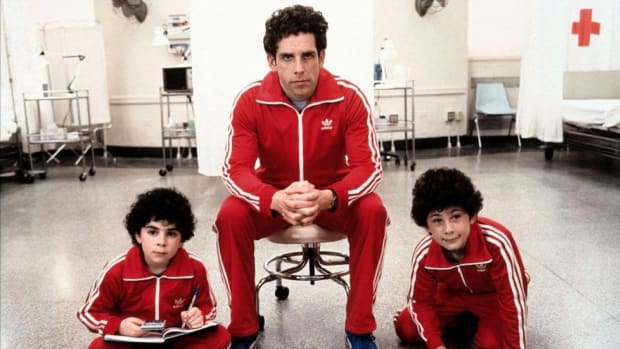 elle-tracksuits-the-royal-tenenbaums.jpg
