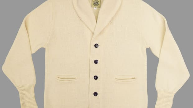 Expedition_Cardigan_Ecru_Cotton_for_web.jpg