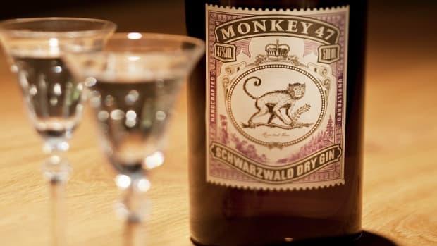 monkey-47-gin.jpg