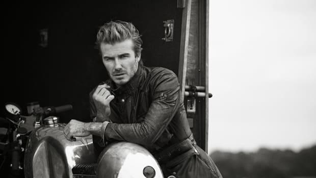 Beckham_Belstaff_Ad_Campaign_Holiday.jpg