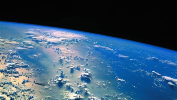 earth-from-space-nasa-wallpaper-4.jpg