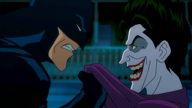 DC-Batman The Killing Joke-01.jpg