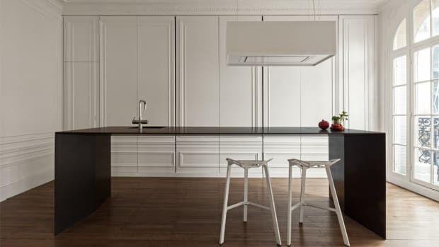 invisible_kitchen_i29_interior_architects_04.jpg