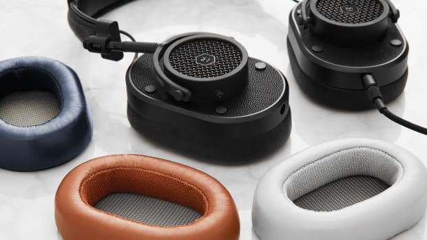 MH40B1_Earpads_Options_2016.jpg