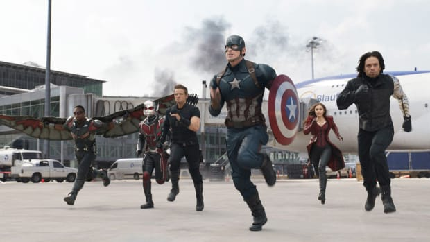 Captain-America-Civil-War-Splashpage-TeamCap-Photo.jpg