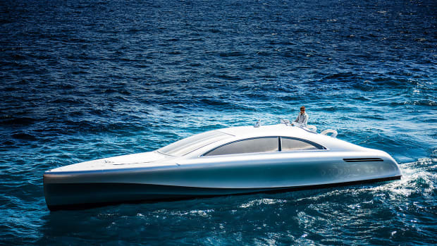 01_Mercedes-Benz-Shes-Mercedes-Style-Luxury-Yacht_1280x686-1280x686.jpg