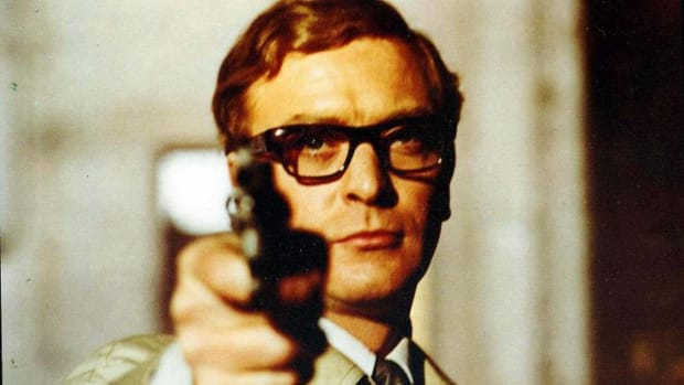 harry_palmer_the_ipcress_file.jpg