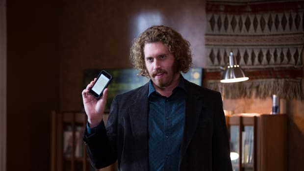 silicon-valley-tj-miller.jpg