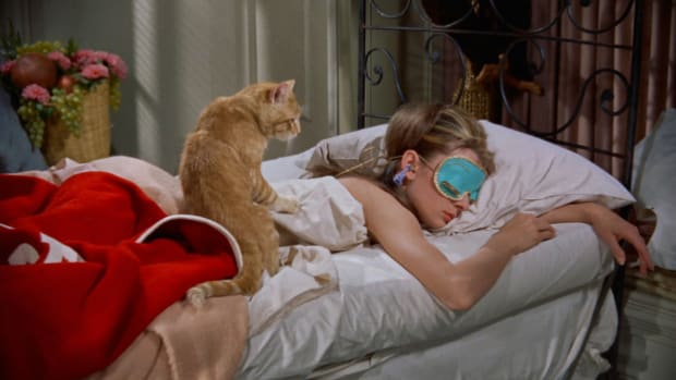 large_breakfast_at_tiffanys_blu-ray_1.jpg