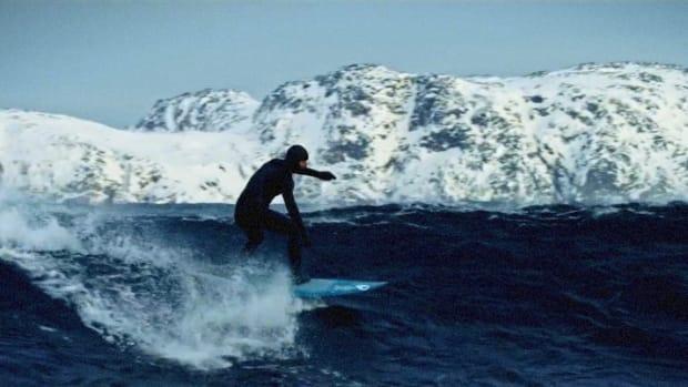 surfsiberia.jpg
