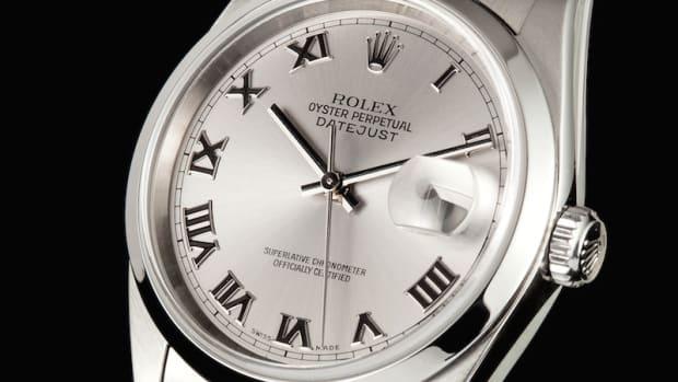 Rolex-Datejust-116200-1.jpg
