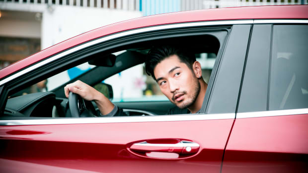 day-life-godfrey-gao-0.jpg
