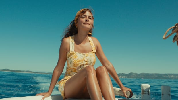 LOdyssee-Film-Audrey-Tautou-Cousteau.jpg