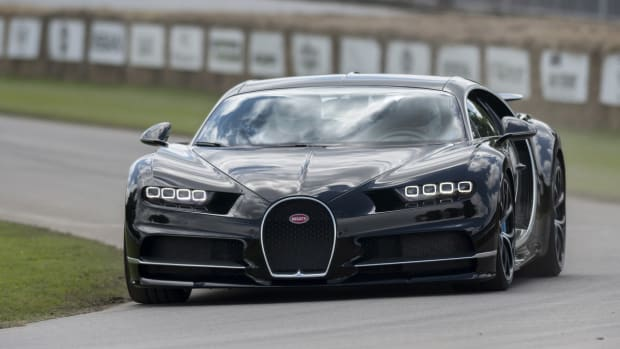 05_Bugatti_Chiron_Goodwood.jpg