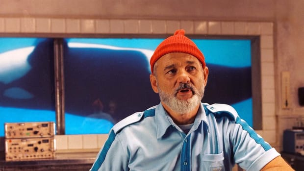 The Life Aquatic 1.jpg