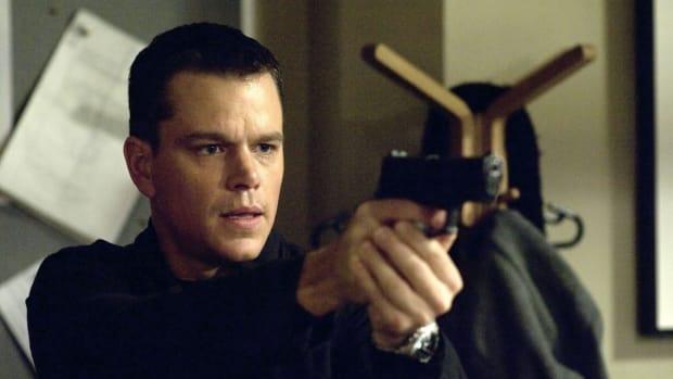 Bourne-Matt-Damon.jpg