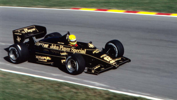 1985_European_GP_Senna.jpg