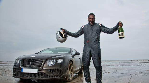 Idris-Elba-breaks-historic-Flying-Mile-record-in-Bentley-Continental-GT-Speed-on-Pendine-Sands-Wales.jpg