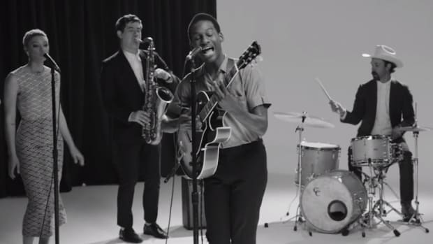 leon-bridges-better-man-youtube-official-music-video-750x422.jpg