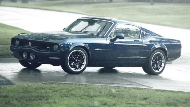 Equus-Automotive-Bass770-Front-34.jpg