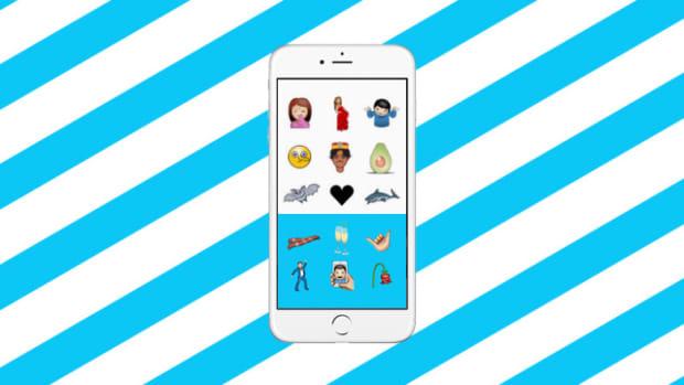 38-new-emojis-scheduled-for-2016-1.jpg