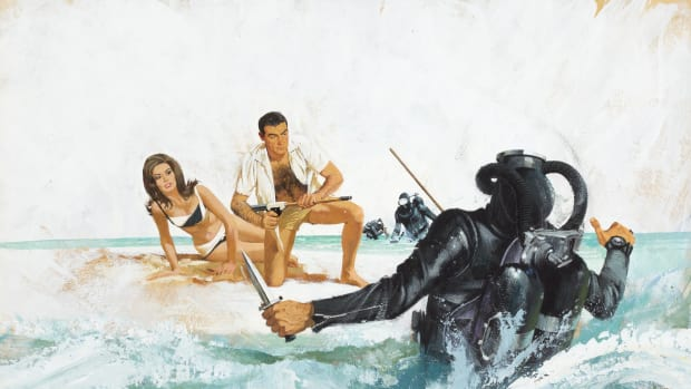 Robert McGinnis Thunderball 4.jpg