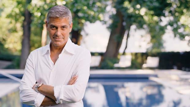 George-Clooney-Pool-1920-x-1080.jpg