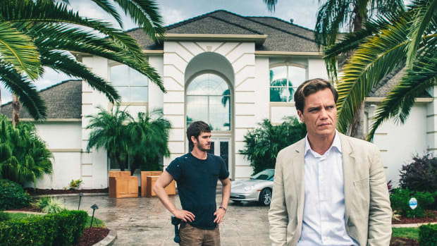 99-homes-andrew-garfield-michael-shannon1.jpg