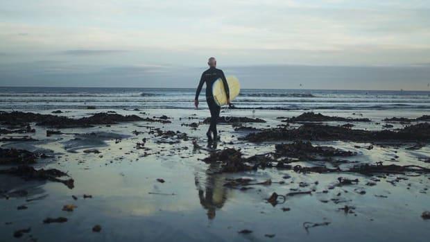 surfing-britain-01.jpg