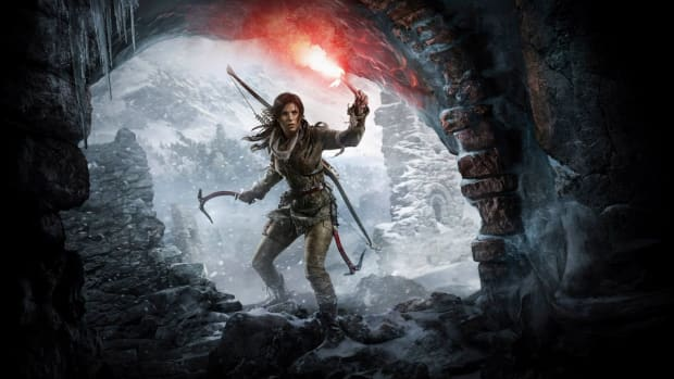 rise-of-the-tomb-raider-gameplay-trailer-e3-2015-teaser-watch-video.jpg