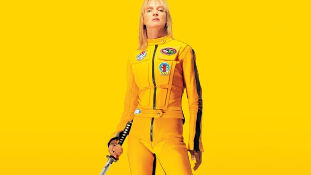 kill-bill-vol-1-original.jpg