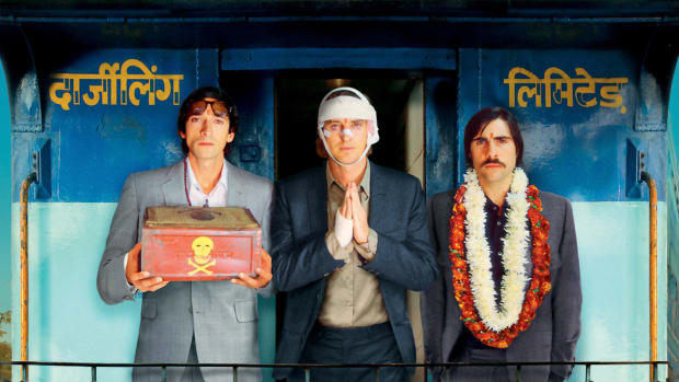 the-darjeeling-limited-still-1.jpg