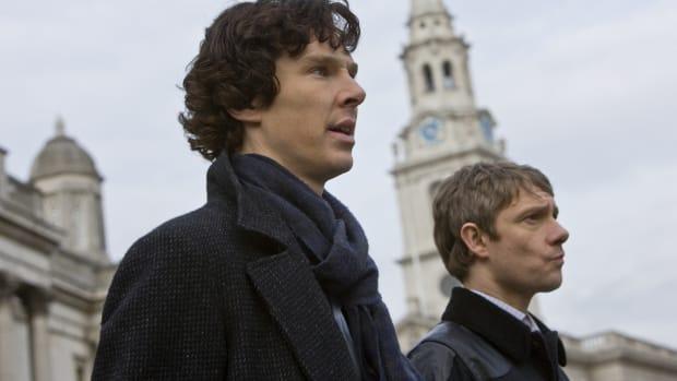 bfbbcf00-6b36-11e4-9bc8-05f20810aa31_Sherlock-Season-1-sherlock-on-bbc-one-30672803-2048-1365.jpg