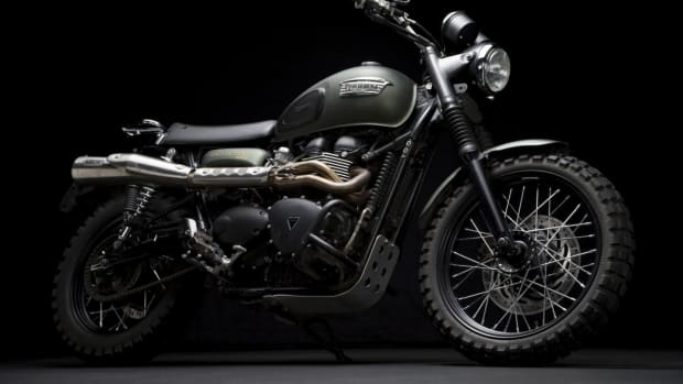 chris-pratt-s-jurassic-world-triumph-scrambler-to-be-auctioned-video-photo-gallery_6.jpg