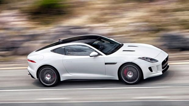 Jaguar-F-type-Coupe-4.jpg