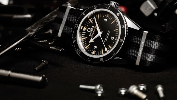 The_OMEGA_Seamaster_300_Bond_233.32.41.21.01.001.jpg