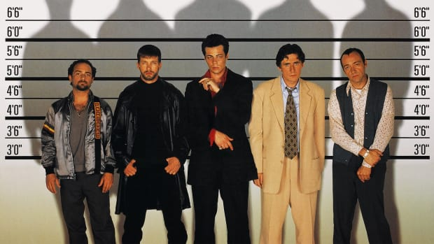 the-usual-suspects.jpg