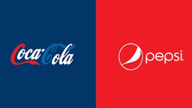 tbcs-coca-cola-pepsi-logos-C.gif