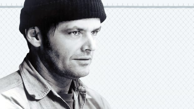 one-flew-over-the-cuckoo_s-nest-1975.jpg