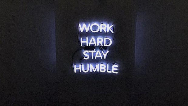 workhardstayhumble.jpg