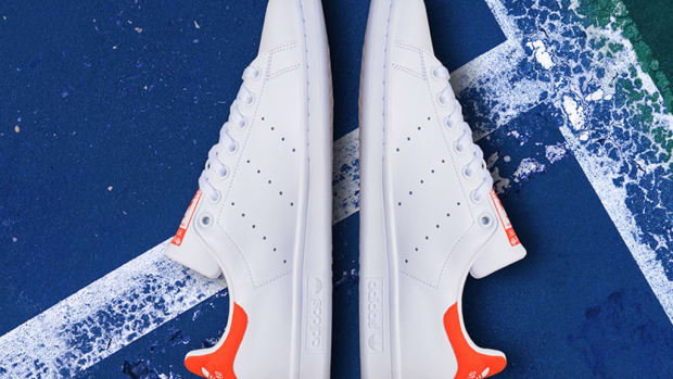 Adidas_Stan_Smith_US_OPEN_1-01_1024x1024.jpg