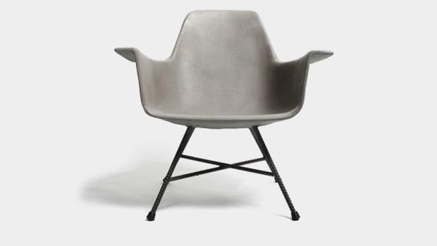 chair31-1.jpg