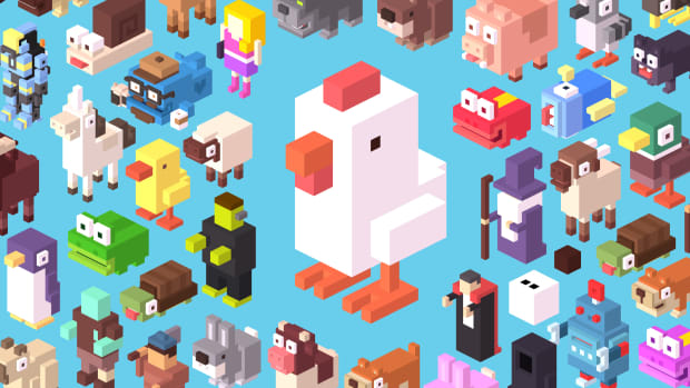CrossyRoad_Characters_Feature.jpg