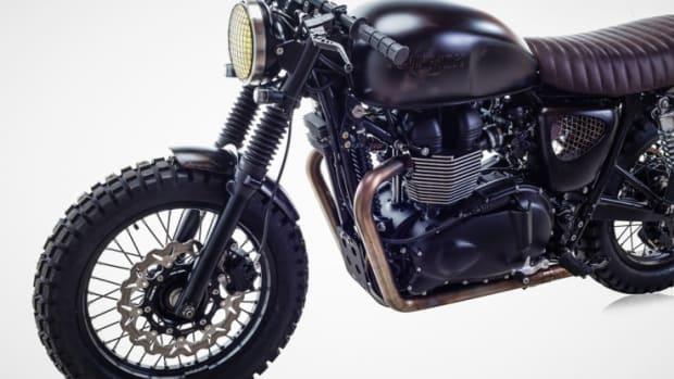 David-Beckham-Triumph-Bonneville-7-740x494.jpg