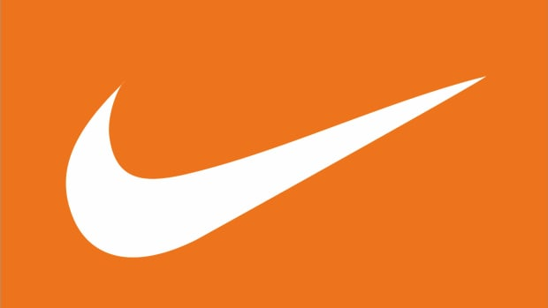 6878599-nike-logo.png