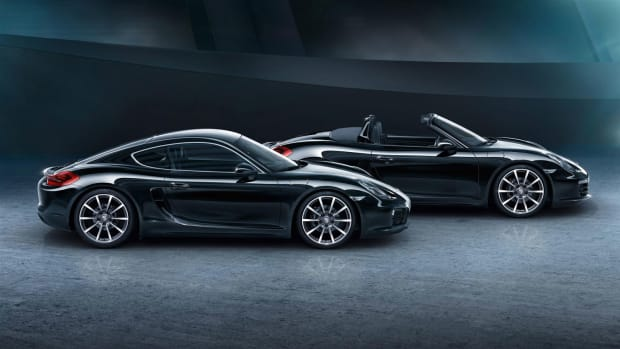 porsche-cayman-black-edition-4.jpg