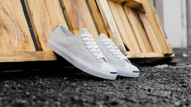Converse-Jack-Purcell-Low.jpg