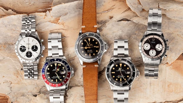 rolex-watches.jpg